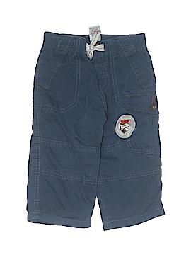 Genuine Baby From Osh Kosh Cargo Pants Size 18 mo