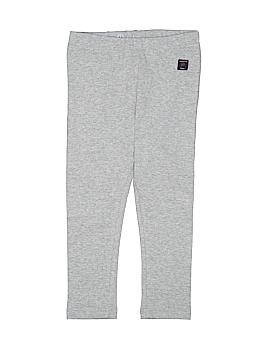 Polarn O. Pyret Leggings Size 3