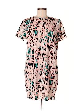 ASOS Casual Dress Size 9