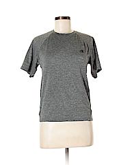 Champion Women Active T-Shirt Size S