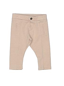 Zara Baby Casual Pants Size 3-6 mo