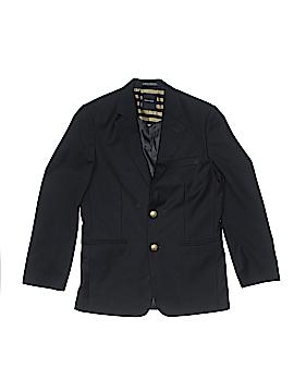 Nautica Blazer Size 14