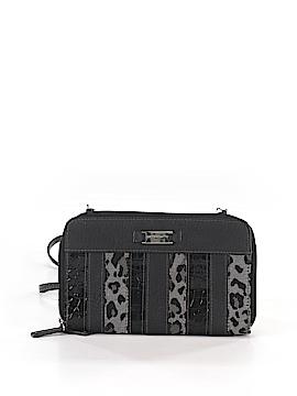 Jaclyn Smith Crossbody Bag One Size