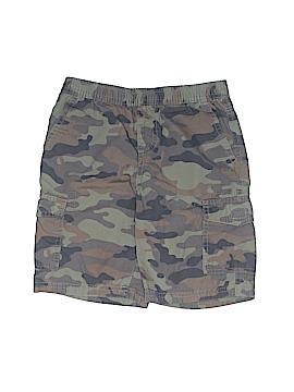 Epic Threads Cargo Shorts Size 6