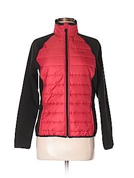 L-RL Lauren Active Ralph Lauren Jacket Size M