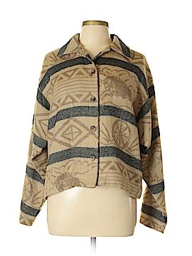 Roper Jacket Size L