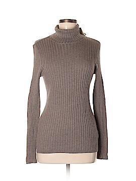 SONOMA life + style Turtleneck Sweater Size M