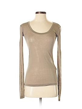 Day Birger et Mikkelsen Long Sleeve T-Shirt Size XS