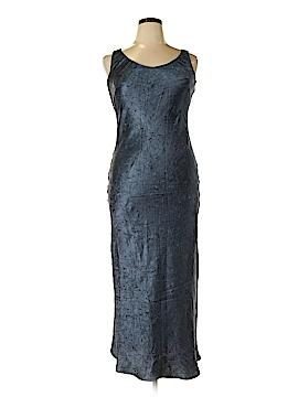Monsoon Casual Dress Size 10