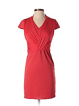 Spense Casual Dress Size 4 (Petite)