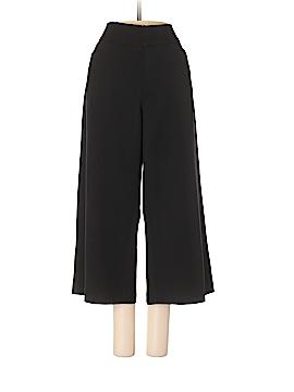 Black Halo Dress Pants Size 2