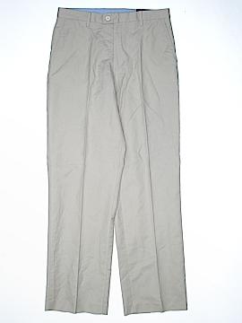 Nautica Linen Pants Size 18