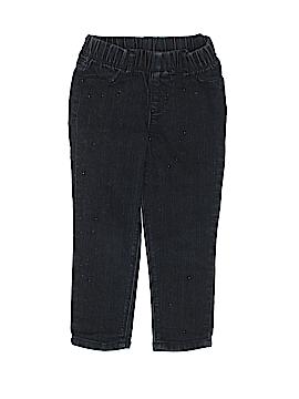 Jordache Jeggings Size 3T