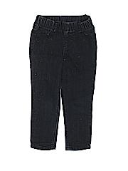 Jordache Girls Jeggings Size 3T