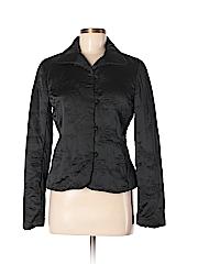 Nicole Farhi Women Jacket Size 8