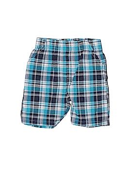 Disney Shorts Size 12