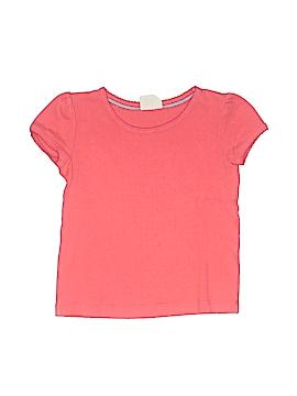 Mini Boden Short Sleeve T-Shirt Size 5/6