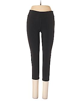 Champs Active Pants Size S