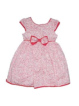 Biscotti Dress Size 6