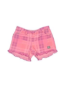 Naartjie Kids Shorts Size 8