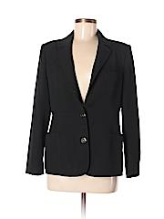 Céline Women Wool Blazer Size 44 (IT)