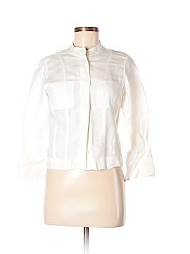 Lida Baday Cardigan Size 6