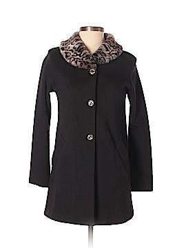 Agnes B. Jacket Size XS (1)