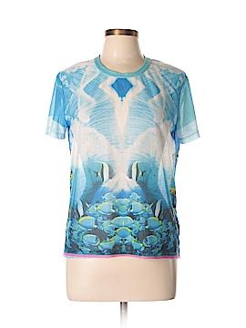 Clover Canyon Short Sleeve T-Shirt Size M