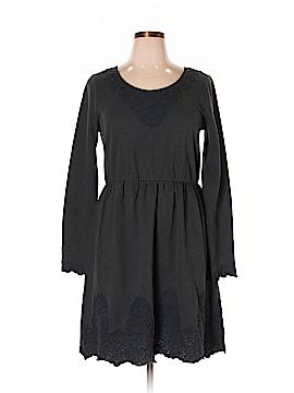 Saturday Sunday Casual Dress Size XL