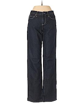 Calvin Klein Jeans 27 Waist