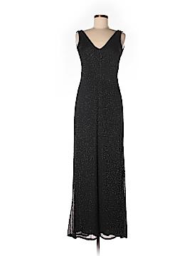 Ralph Lauren Collection Cocktail Dress Size 8