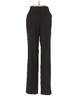 MNG Dress Pants Size 4