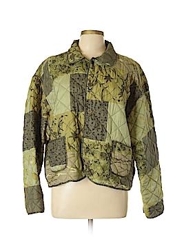 Uniform John Paul Richard Jacket Size XL