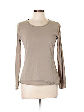 Mur Mur Long Sleeve T-Shirt Size M