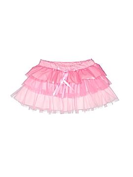Tona Michelle Skirt Size 4T - 4