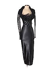 Jean Paul Gaultier Cocktail Dress