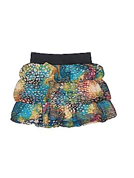 2hip Skirt Size 7