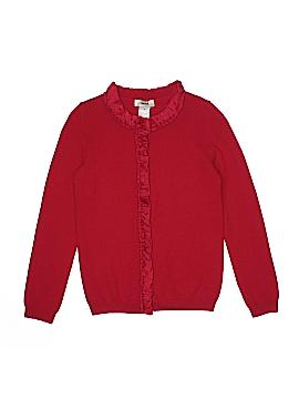 Neiman Marcus Cashmere Cardigan Size M (Kids)