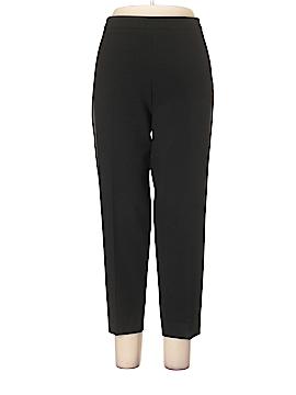 BOSS by HUGO BOSS Dress Pants Size 12