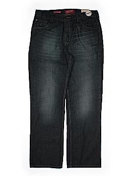 Arizona Jean Company Jeans Size 20 (Husky)