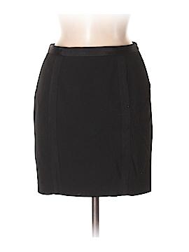 Sportsgirl Casual Skirt Size 8