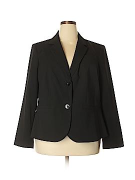 Calvin Klein Blazer Size 20W