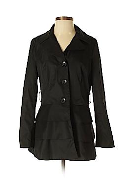 Cynthia Rowley Jacket Size M