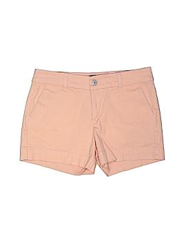 Levi's Khaki Shorts 27 Waist