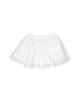 Mud Pie Skirt Size 24 mo/2T