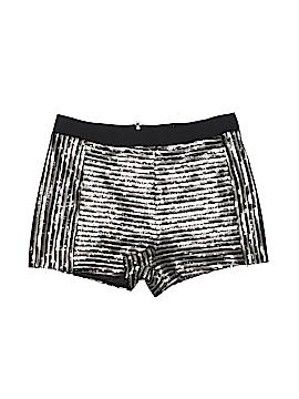 Lumiere Dressy Shorts Size L