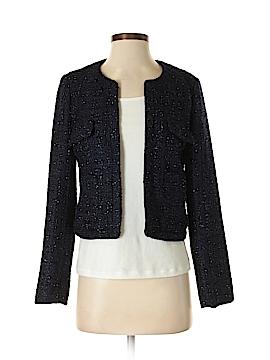 Cynthia Rowley Blazer Size XS