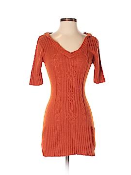 Ashley Casual Dress Size S