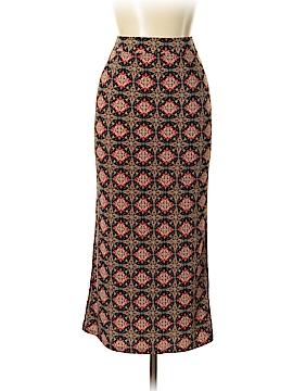 Kori America Casual Skirt Size L