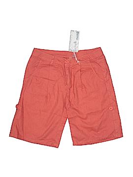 Miilla Shorts Size S